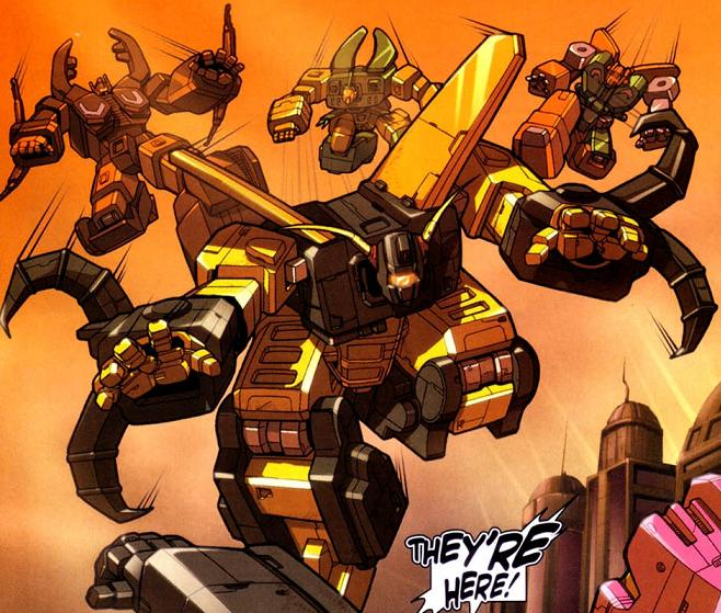 DestinedforNothing_DeluxeInsecticons