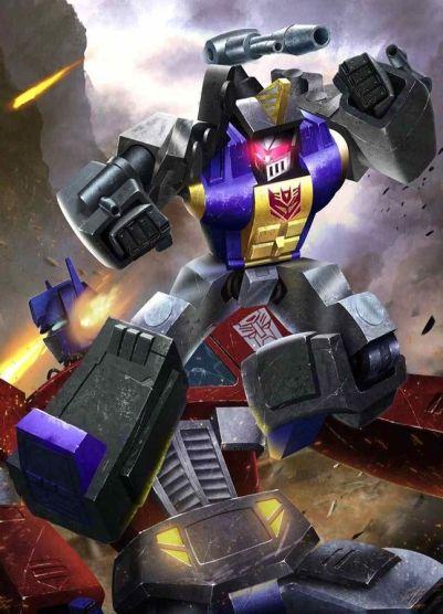 transformers_legends_hardshell_by_manbu1977-d7wzmhb