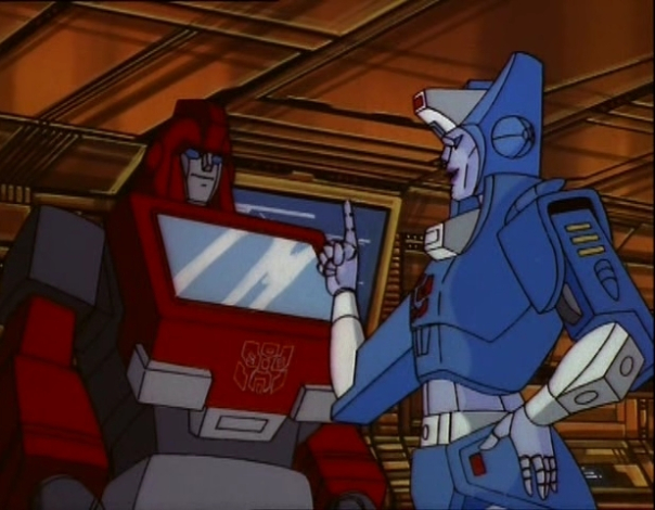 the-search-for-alpha-trion-ironhide-chromia-transformers-g1